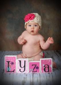 lacey o'hara - lyza 032_#1
